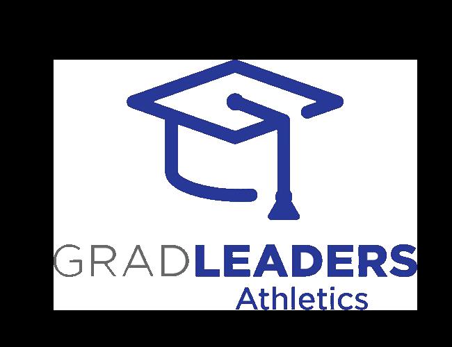 GradLeaders Athletics