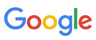 Google, Inc.
