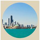 Midwest MBA Career Fair