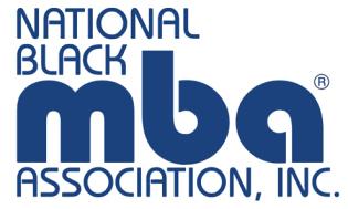 National Black MBA Association